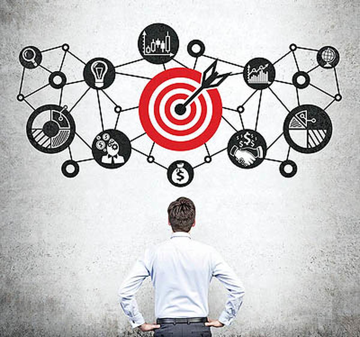 حرفهای سازی یک کسبوکار نوپا و اجتناب از شکست