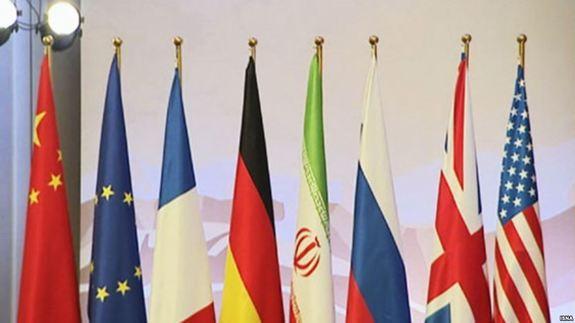اتحادیه اروپا: همه طرفهای برجام تاکنون به توافق هستهای پایبند بودهاند