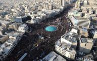 خون خواهی ایرانیان چگونه است