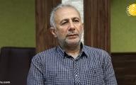 هدف آمریکا «تجزیه ساخت قدرت» در ایران است