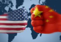 تاکید چین بر لزوم اقدام متقابل در برابر تعرفههای جدید آمریکا