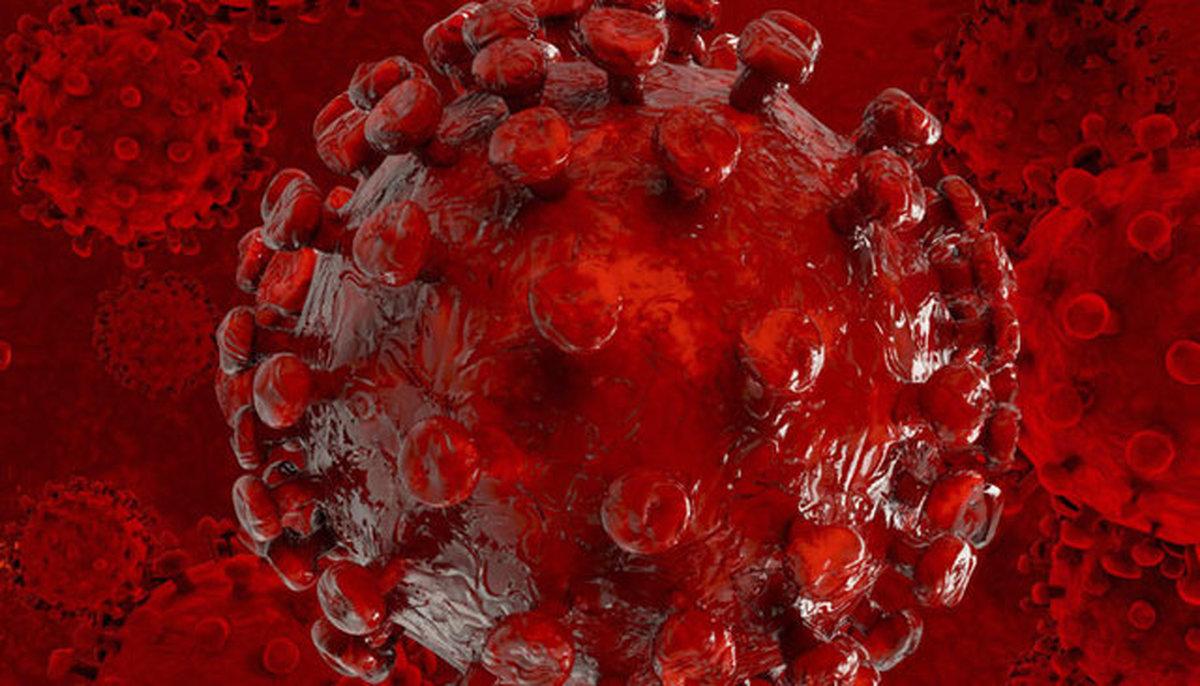 شروع آزمایش واکسن HIV در آفریقای جنوبی