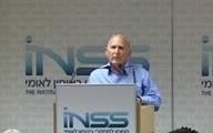 مدیر سابق انرژی اتمی اسرائیل: اطلاعات نتانیاهو درباره ایران قدیمی است