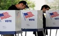 ۱۳ میلیون آمریکایی، ۲۰ روز مانده تا انتخابات، رای دادند