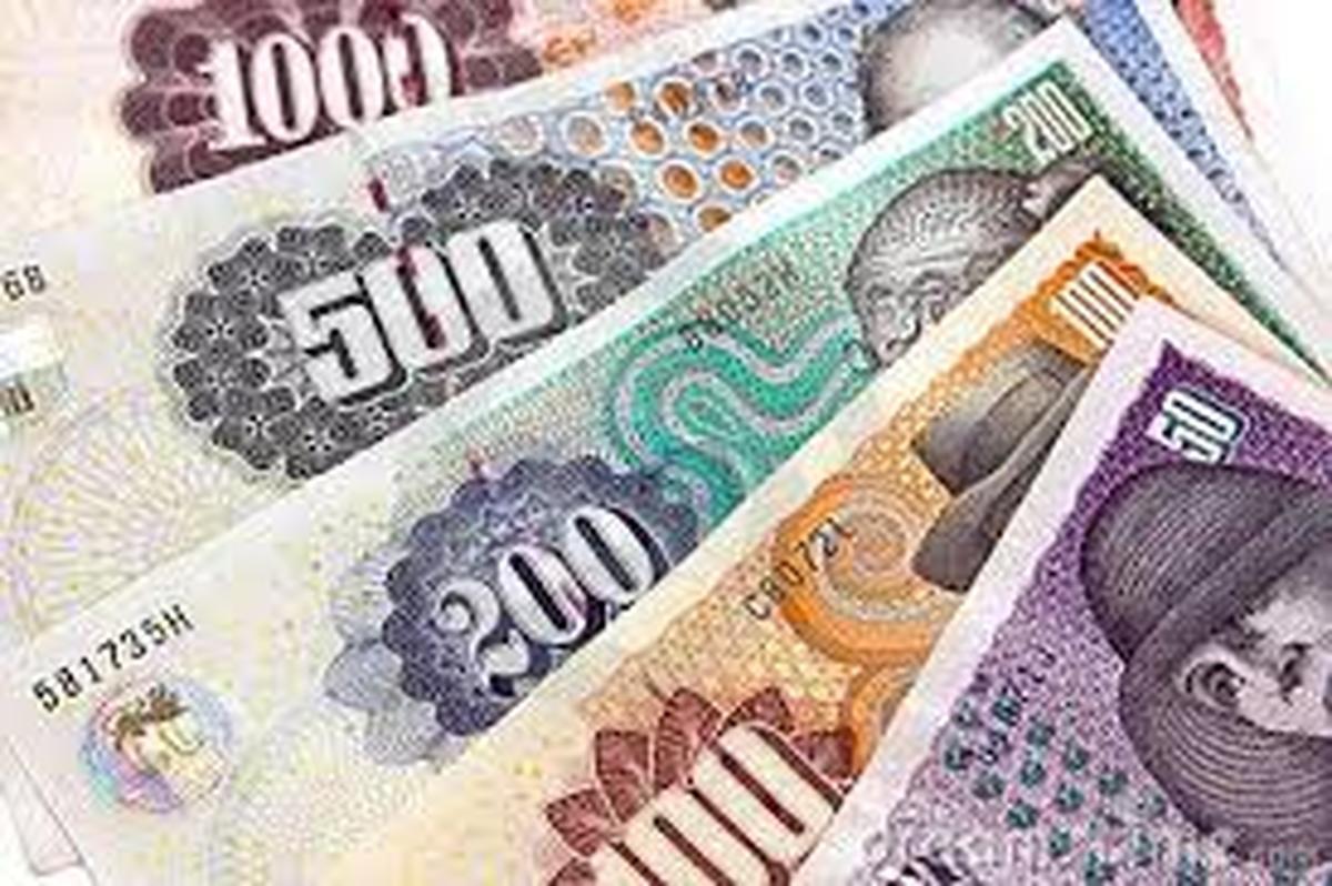 شوک ایتالیایی به پول اروپایی
