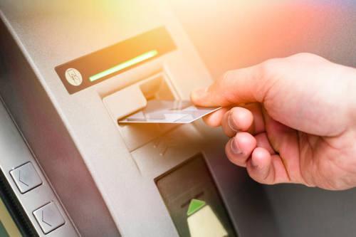 چرا کارت بانکی به جای کارت هوشمند سوخت استفاده نشد