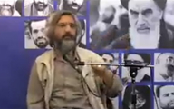 ویدیو: شکایت اصولگرایان از صدا و سیما