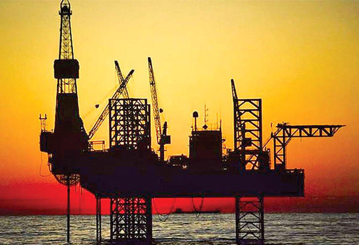 در اهمیت تولید حداکثری نفت و تبدیل آن به سرمایه مولد