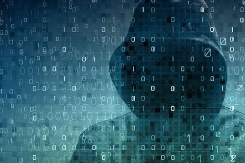 چگونه دادههای شخصی را از دسترس مجرمان دارک وب حفظ کنیم