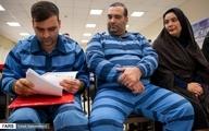"""جزئیات عجیب دادگاه """"کیمیا خودرو""""؛ چهار زن و دو مردی که بازار خودروی تهران را به هم ریختند!"""