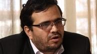 عنابستانی: بزرگترین تحریف این است که فکر کنیم انقلاب هیچ دستاوردی نداشته است
