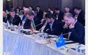 لزوم دستیابی به راه حل مشترک منطقه ای برای حفاظت از اطلاعات