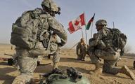 کانادا فعالیتهای آموزشی در عراق را متوقف کرد