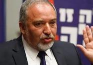 هشدار اسرائیل: آماده برخورد قاطع با فلسطینی ها هستیم