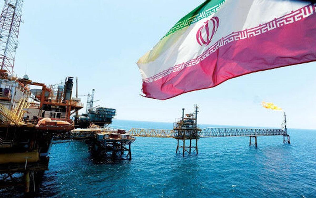 شرایط بازگشت نفت ایران به بازار