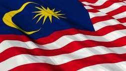 بازداشت یک مدعی پیامبری در مالزی