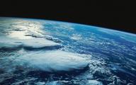 چه سرانجامی در انتظار کره زمین است؟