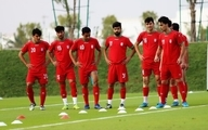 نسل آینده ستارههای فوتبال ایران از کدام تیمها می آیند