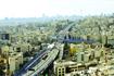 الگوی توسعه شهري احساس بيعدالتي را تشديد ميكند