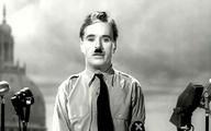 ۱۰ نکته جالب در مورد «چارلی چاپلین»؛ از دشمنی با «مارلون براندو» تا کمونیست بودن