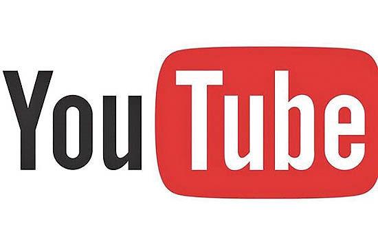 هوش مصنوعی یوتیوب به کامنتها پاسخ میدهد