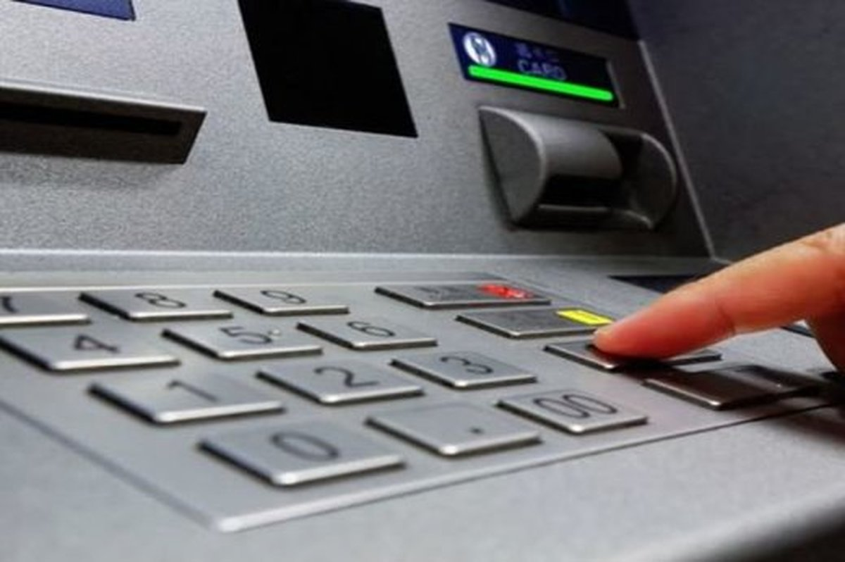 بانکها حق ندارند هزینه پیامک حساب را گران کنند