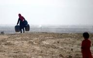 رکورد خروج افغانها از ایران در سال ۲۰۱۸