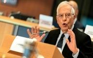 دیپلمات اسپانیایی رسما سکاندار سیاست خارجی اتحادیه اروپا شد