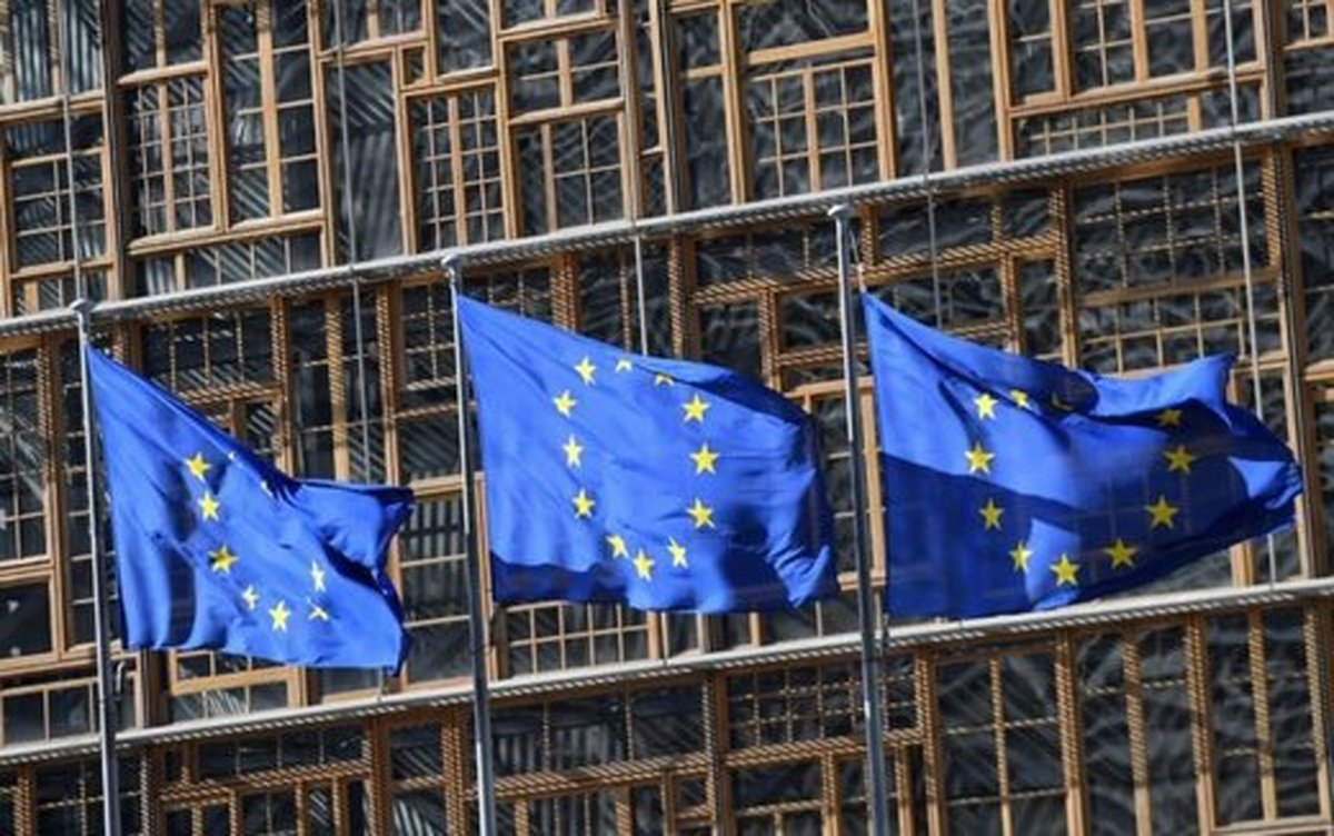 ادامه روند صعودی نرخ بیکاری در کشورهای اروپایی