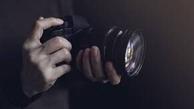 «عکسهای تکاندهنده» عکسهای ماندگار و تاثیرگذار تاریخ
