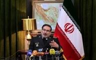 شمخانی:  گام دوم کاهش تعهدات برجامی ایران از ۱۶ تیر ماه برداشته میشود