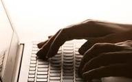 افزایش 700 درصدی سوءاستفاده جنسی از کودکان در فضای مجازی در انگلیس