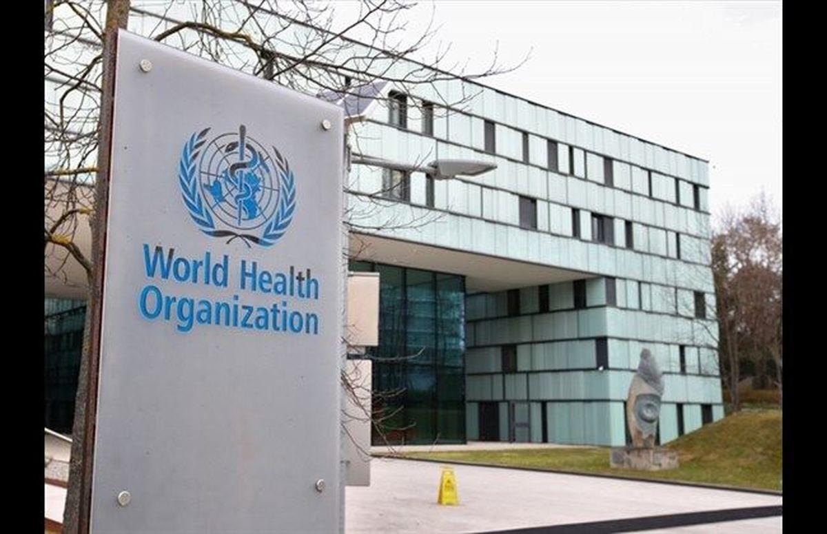 سازمان جهانی بهداشت: محاسن واکسن آسترازنکا از خطراتش بیشتر است