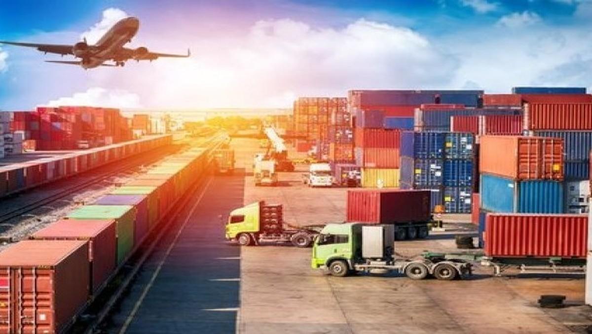 خبر خوب وزیر صنعت  وزیر صنعت: تجارت خارجی ایران به ۷۵ میلیارد دلار رسید