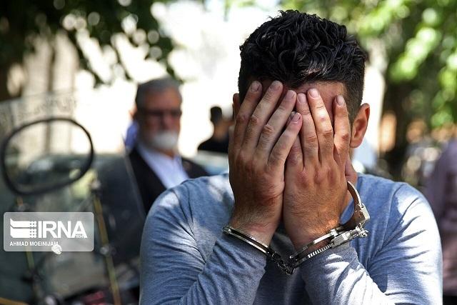کلاهبرداری   |    روانپزشک قلابی در فضای مجازی دستگیر شد