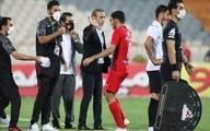 پنج ایرانی در جمع بهترینهای مرحله گروهی لیگ قهرمانان آسیا