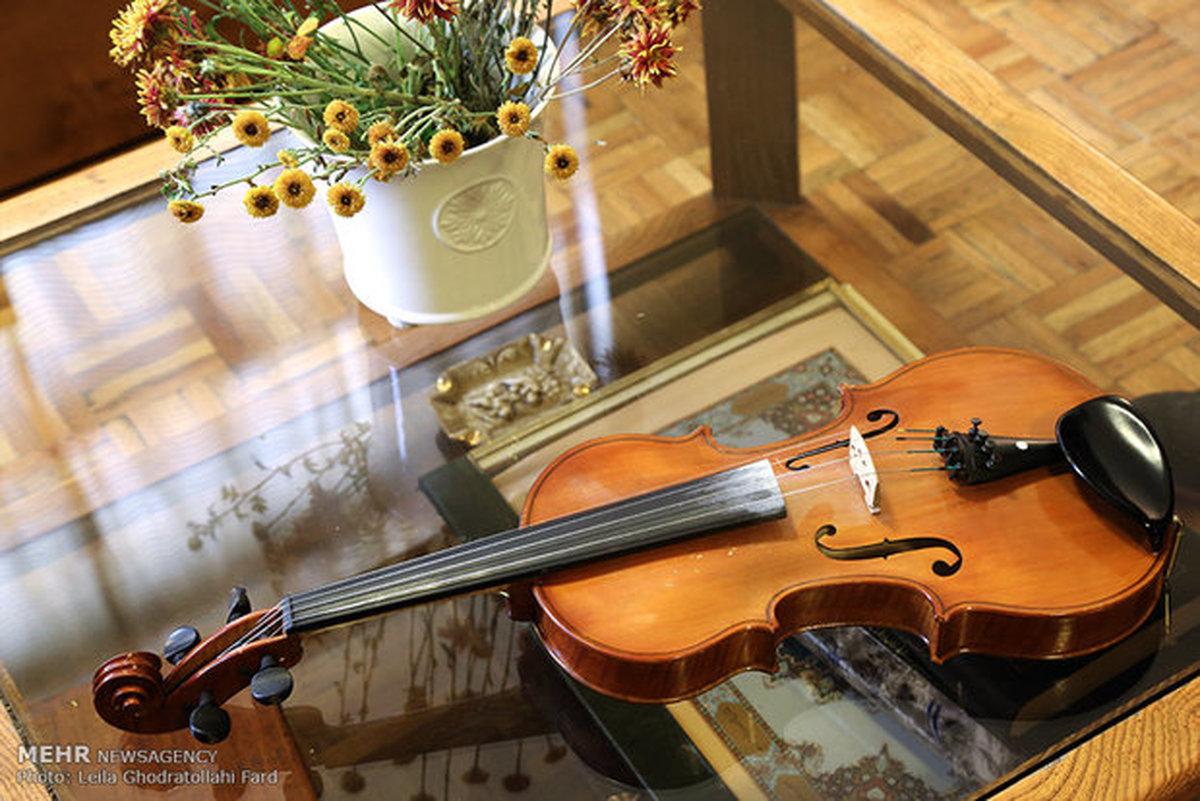 عبور از سال غمگین موسیقی ایران/ داغی که بر دل «موسیقی نواحی» ماند