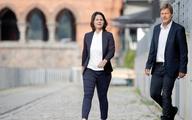 چرخش آلمان به سمت سبزها   دولت پسامرکل را چه کسانی در دست میگیرند؟