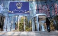 دولت روحانی در تعیین بازار برای مردم اشتباه کرد | خرید سهام در بورس تهران در چه محدوده ای پُرریسک بود؟ | دولت برای بازگشت اعتماد به بورس کمک کند
