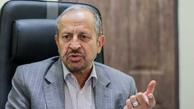 علیرضا افشار اعلام کاندیداتوری کرد