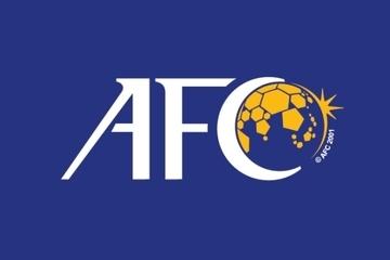 جزئیات رای AFC در مورد ایران
