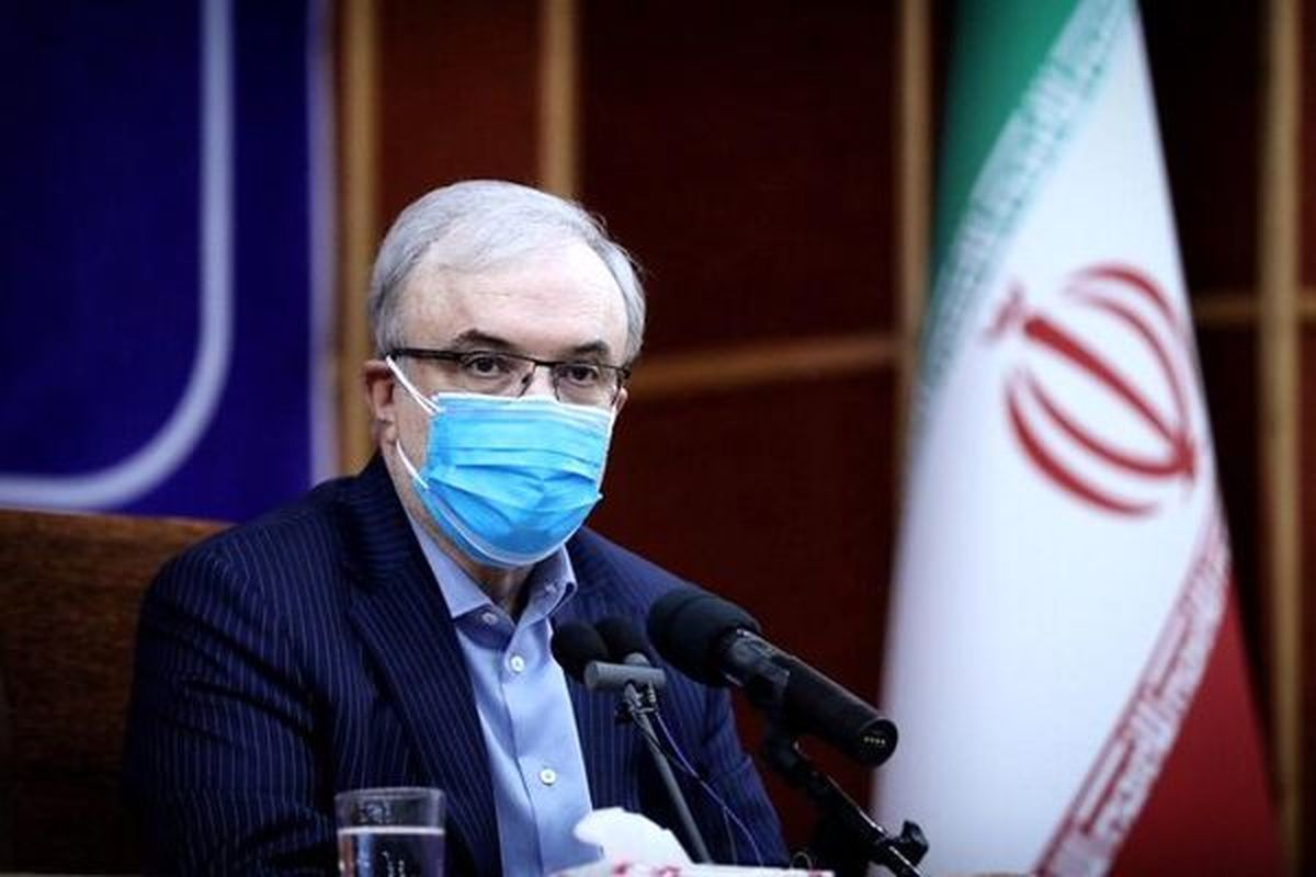 ایران در آینده نزدیک قطب تولید واکسن خواهد شد