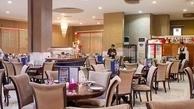 در استان مرکزی۴۰ رستوران بینراهی بازگشایی شد