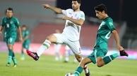 فیفا با میزبانی عراق در بصره مخالفت کرد