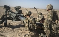 ترامپ: کاهش تعداد نظامیان آمریکایی در افغانستان تا انتخابات