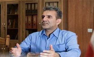 دعواهای سیاسی و جناحی بر سلامت مردم اثر منفی دارد | ریشه یابی اختلالات روحی و روانی مردم ایران