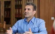 دعواهای سیاسی و جناحی بر سلامت مردم اثر منفی دارد   ریشه یابی اختلالات روحی و روانی مردم ایران
