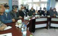 دستگاههای اجرایی گلستان برای مقابله با سیل آماده شدند
