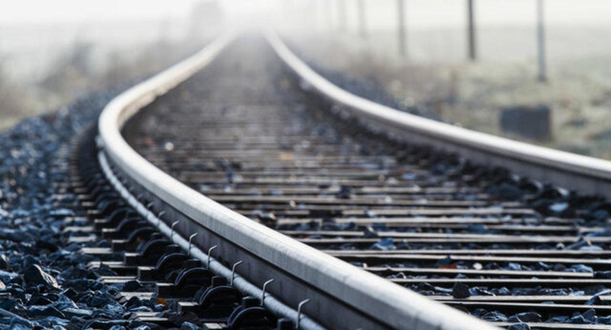 افتتاح راهآهن خواف-هرات تا آبان ماه +جزییات