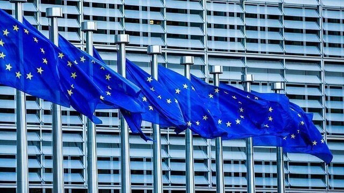 اتحادیه اروپا مذاکره با آمریکارا برای لغو تحریمهای ایران آغازکرد